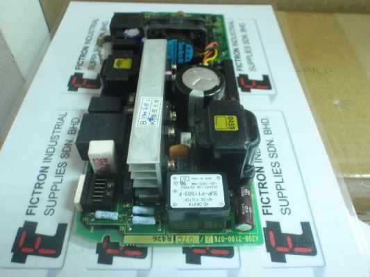 A20B-2100-0762 A20B21000762 FANUC Board Malaysia Singapore Thailand Indonesia Philippines