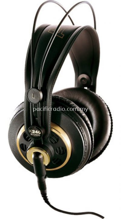 AKG Headphones K240 Studio