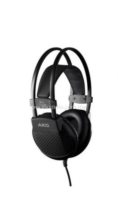 AKG Headphones K44 Perception