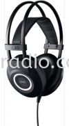 AKG Headphones K99 Perception AKG Audio Equipments