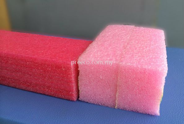 Antistatic EPE Foam
