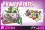 Flowers Fruits27-SGD160 Flowers Fruits