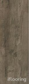 i1106 Antique Pine 2MM Glue System Vinyl Tile Iflooring