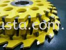 Profile cutters for Aluminium Industry Aluminium Industry