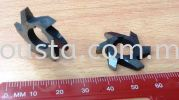 Mini Carbide Cutters 其它