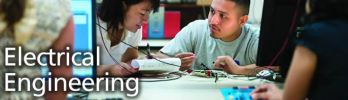 Electrical Engineering (Full Time) PSB Singapore Study in Singapore Further Study