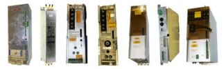 REPAIR REXROTH INDRAMAT AC SERVO DRIVE CONTROLLER POWER SUPPLY DDS02.2-A200-BE12-01-FW DDS02.2-W015-BE12-01-FW MALAYSIA SINGAPORE INDONESIA  Repairing