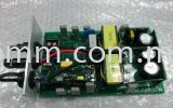 PCB Assembly for Micro Inverter Others