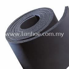 Insulation Sheet & Roll