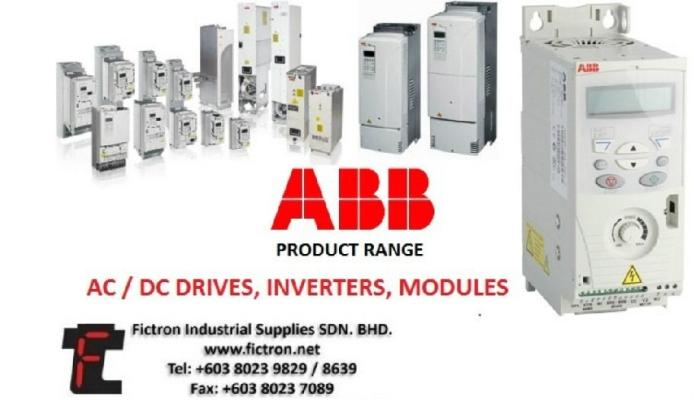 9067451002 ABB Comm Module Malaysia Singapore Indonesia Thailand Vietnam