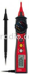 Kaise SK-6598 Pen Type Digital Multimeter  KAISE Pen Type Digital Multimeter