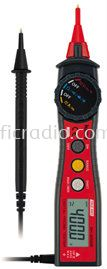 Kaise SK-6598 Pen Type Digital Multimeter