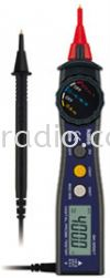 Kaise SK-6597 Pen Type Digital Multimeter  KAISE Pen Type Digital Multimeter
