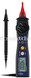 Kaise SK-6597 Pen Type Digital Multimeter