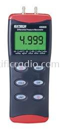 Extech 406800 Moisture Meter