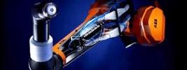 REPAIR ABB ROBOT 3HAC3616-1 DSQC 500 3HAC3619-1 DSQC 503 3HAB8101-16 DSQC 358G MALAYSIA INDONESIA SINGAPORE THAILAND  Repairing