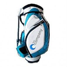 FENIX CORPORATE - CUSTOM GOLF BAG