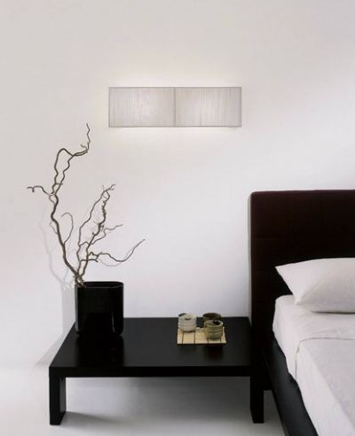 Guestroom Bedside Wall Lamp (GBWL23)