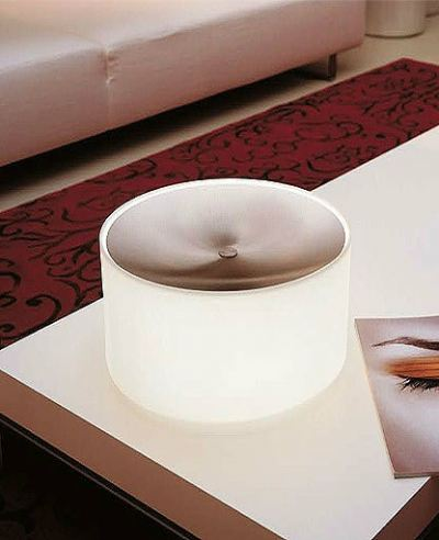 Guestroom Table Lamp (GTL12)