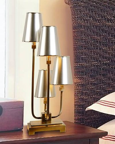 Guestroom Table Lamp (GTL42)