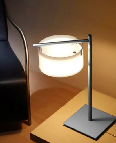 Guestroom Table Lamp (GTL14)
