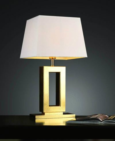 Guestroom Table Lamp (GTL39)