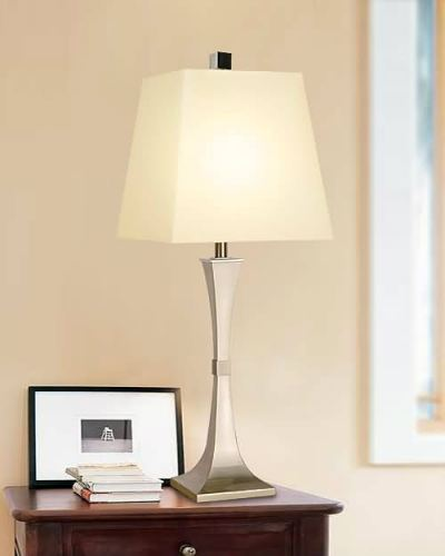 Guestroom Table Lamp (GTL46)