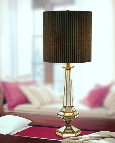 Guestroom Table Lamp (GTL17)