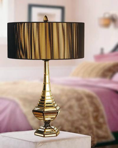 Guestroom Table Lamp (GTL16)