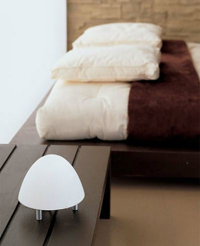 Guestroom Table Lamp (GTL9)