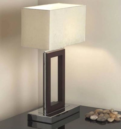 Guestroom Table Lamp (GTL2)