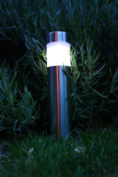 Hotel Outdoor Landscape Light (HLS9)