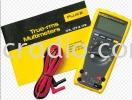 Fluke 177 True RMS Digital Multimeter FLUKE Digital Multimeter