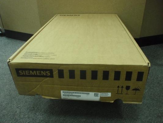 6SN1145-1BA01-0BA2 SIEMENES Simodrive Supply & Repair Malaysia Singapore Thailand Indonesia