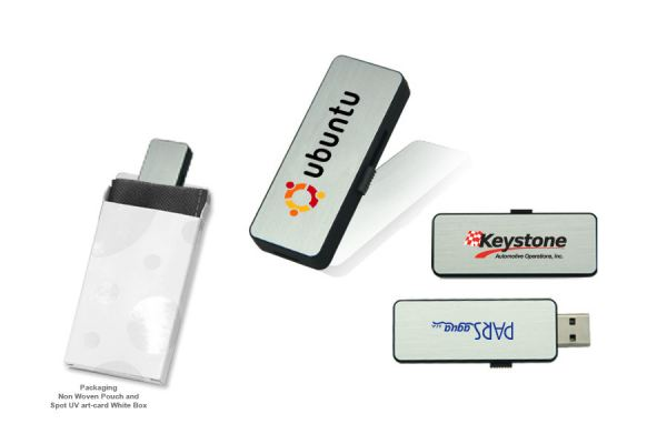 USB24 USB Flash Drive