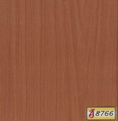 JZ 8766