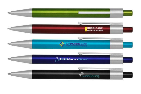 Ball Pen (STB25)
