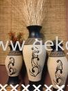 VASE 003(60,80,100CM) Indoor Vase