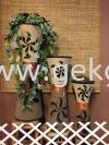 VASE 001 (60,80,100CM) Indoor Vase