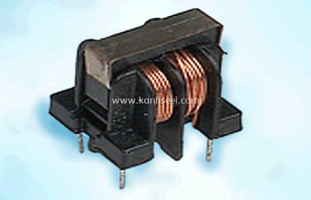 Induct Coil