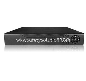 HD iDVR recorder, support High Definition and Intelligent, Standard HDMI, XM Cloud technology