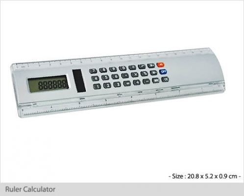 Calculator (IT05)