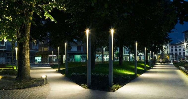 Hotel Outdoor Garden Light ( HGL02 )