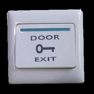 EXIT PUSH BUTTON(BIG)