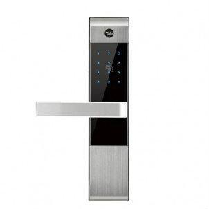 Yale Digital Door Lock YDM3109