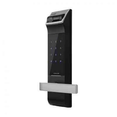 Gateman F100 Digital Lock