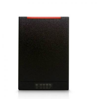 HID iClass R40 Card Access Control