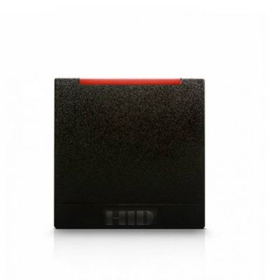 HID iClass R30 Card Access Control