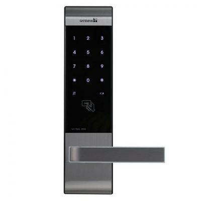 Gateman V100 Digital Lock
