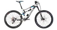 Spicy Team LAPIERRE MOUNTAIN BIKE